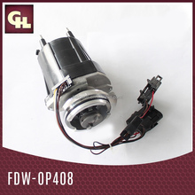 Ignition Distributor assy FOR OPLE VCT A/AST F1.6L, OEM: 1211010/1211408/11036679F2
