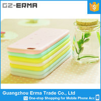 Wholesale Cell Phone Case Cover for Iphone 4