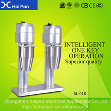 Best Quality Hot Sale Commercial Instant Milk Shake Making Machine