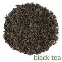 English breakfast tea Eu standard black tea