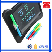 Dual Tips Thick Lines LED Board Chalk Markers