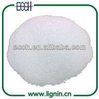 kmt sodium gluconate c6h11nao7 for ink binder 527-07-1