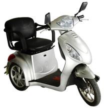 2015 scooters eléctricos para adultos