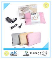 Electric Heating Blanket 2 in 1 Travel Blanket