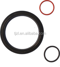 national rubber material oil seal / diaphragm seals/dust seal
