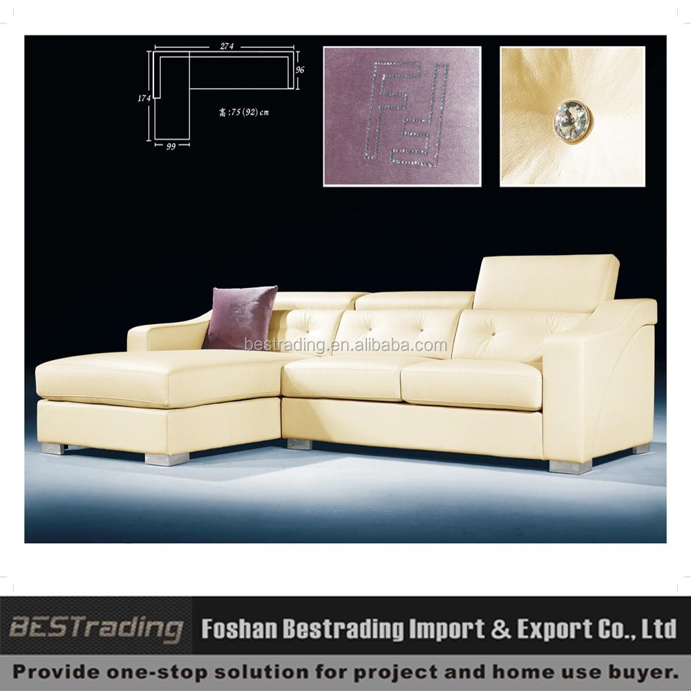 Royal Furniture Sofa Set Wooden Sofa Set Furniture Living Room Furniture Bu