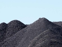 Indonesian Steam Coal in Pakistan. 25-50 mm Coal