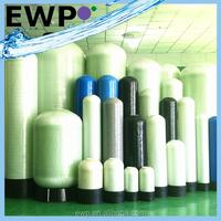 Top Sales NSF-listed Fiberglass Pressure Tanks Pressure Vessels