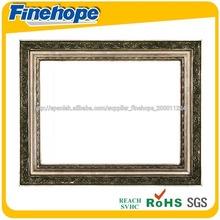 de alta resistencia en caliente y las ventas marco de la foto del espejo