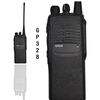 /product-gs/uhf-vhf-high-quality-5w-handheld-gp328-walkie-talkie-for-motorola-two-way-radio-60226884088.html