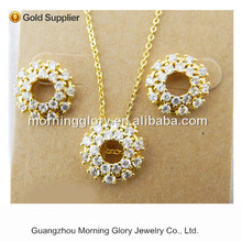 wholesale silver jewelry thailand gold chain price in india with CE certificate