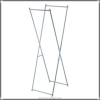 clothes rack space saving, clothes rack electric ceiling, bathroom clothes rack