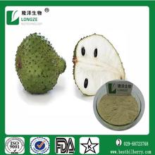 tropical fruit extract powder (skype: liu.diana 79 , whatsapp: 15029025639)