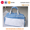 best sales fashion travel bags and luggages for outdoor leisure