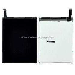 Wholesale Best Quality 7.9'' LCD Screen Display Replacement For Apple iPad Mini 3