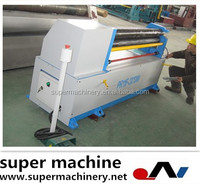 fabric rolling machine for sale