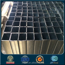 ASTM A36 square or rectangular steel tube and ASTM A36 rectangular steel tube