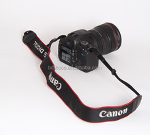 top sell camera strap neoprene in lanyard
