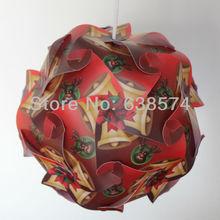 hot sale IQ puzzle light,Christmas lights sale
