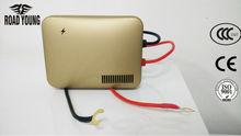 12v automatic Lead Acid Battery restorer for all lead acid battery