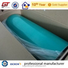 China supplier new products Conductive PET film/sheet