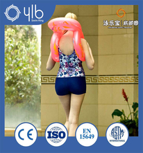 new modern design various styles inflatable toys