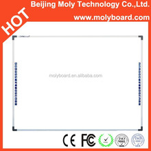 "82"" electronic/interactive/magnetic whiteboard, Quality first, Service most, price best"