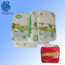 happy baby diaper,hot sale economy baby diape