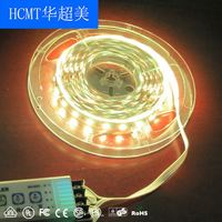 HCMT 2016 lighting online retail store pregnancy tests led strip aluminum leds for car