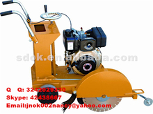 You best choice!! Concrete cutting machine,concrete saw cutting machine,Honda engine floor saw machine with low price!!
