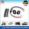 Motorcycle Motor Vehicle Electronic Lock Control Fuel Power