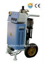 Rigid Polyurethane Spray Foaming Insulation Machine (FD-411B)
