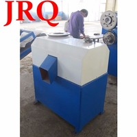 Recycling Machine Crumb Rubber Equipment Line Of Tire Manufacture
