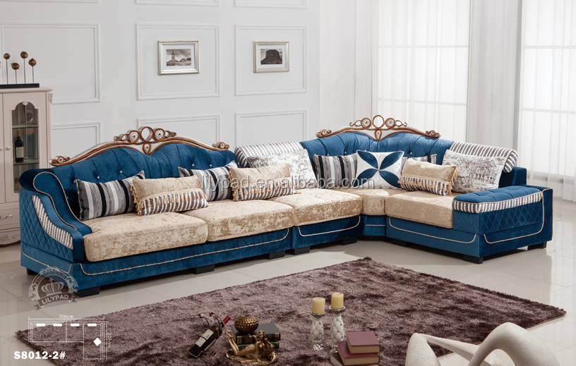 Latest Sofa Set Designs For Living Room Images