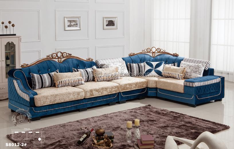Latest sofa set designs for living room images for Latest sofa designs for drawing room