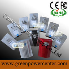 19kw single phase power saver box for family