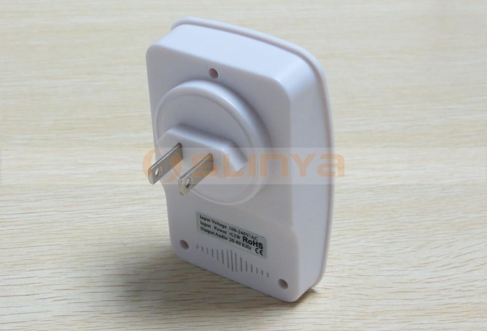 electro magnetic pestrepeller 8035 160923 (32).JPG