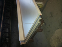 Many Size Available! HPL Laminated Wood Table tops/Countertops/Work tops