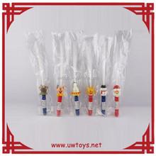 Buy wholesale direct from china wedding decoration led party flashing stick
