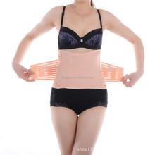 pregnancy girdle pregnancy girdles post c section corset