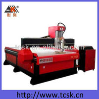 Smart and High-Power 1325 Marble CNC Router