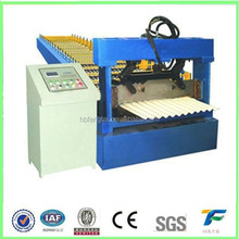 35-205-820 type glazed tile machine