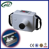 China Best dental devica supplier sell dental x ray film viewer with Good price