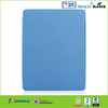 Folio cover for iPad Air 2 with cheap price
