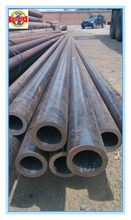 Home > Products > Minerals & Metallurgy > Steel > Steel Pipes (1589590) Multi-Language Sites frenchGermanItalianRussianSpanishP