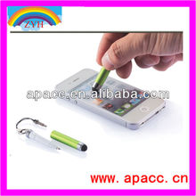 stylus writing pen for iphone