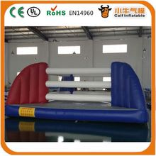 Factory direct sale custom design inflatable model women with good price