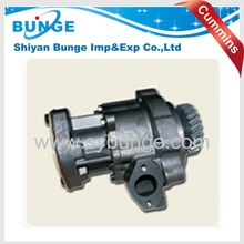 diesel oil transfer pump 3821579 with competitive price