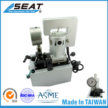 Hot New Products for 2015 Manual Valve 0.5 kW Pcp Pump