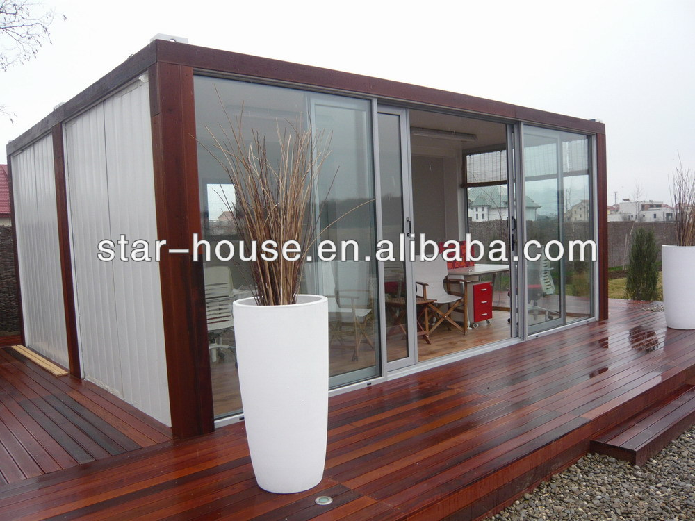 Cheap prefabricated container home for sale buy prefabricated home prefabricated house cheap - Cheap container homes for sale ...